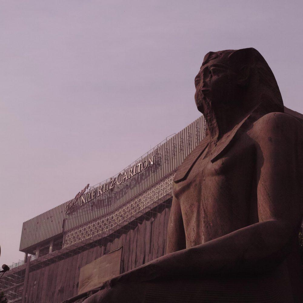 Cairo  Thevoyageur10