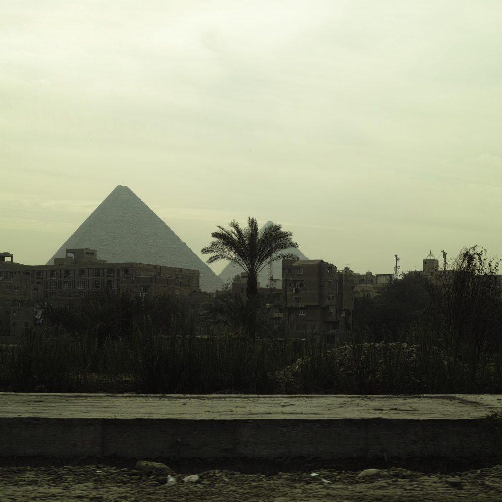 Cairo  Thevoyageur12