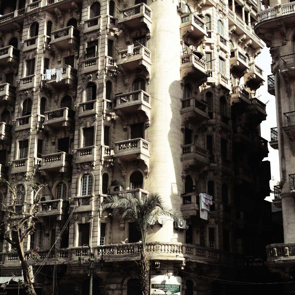 Cairo  Thevoyageur9