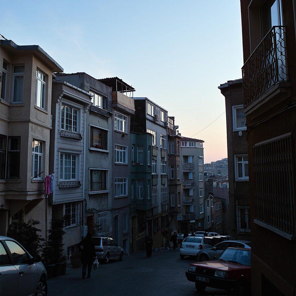 istanbul_thevoyageur21