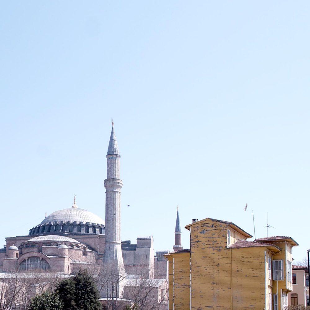 istanbul_thevoyageur23