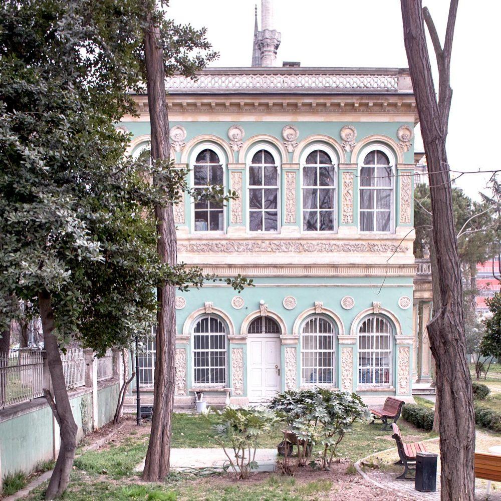 istanbul_thevoyageur24