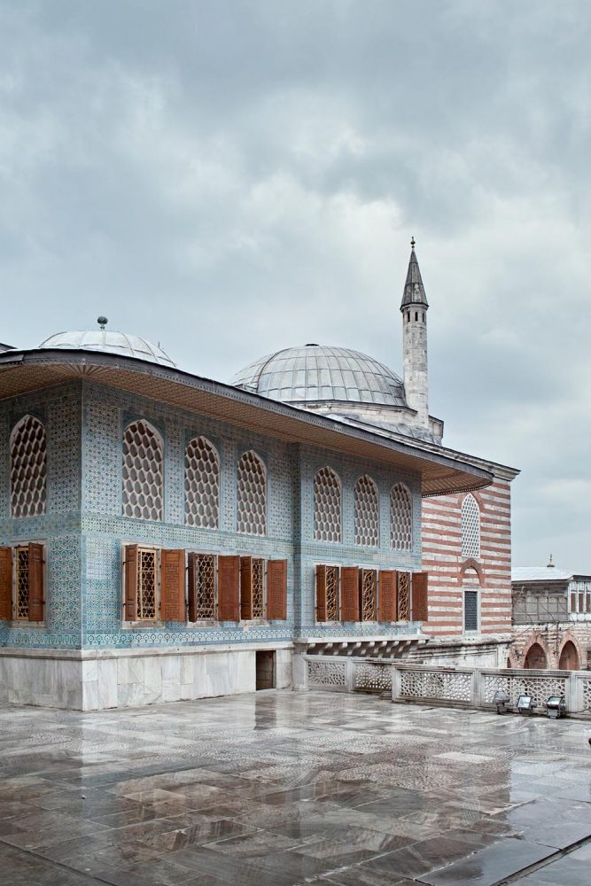 Istanbul Thevoyageur5
