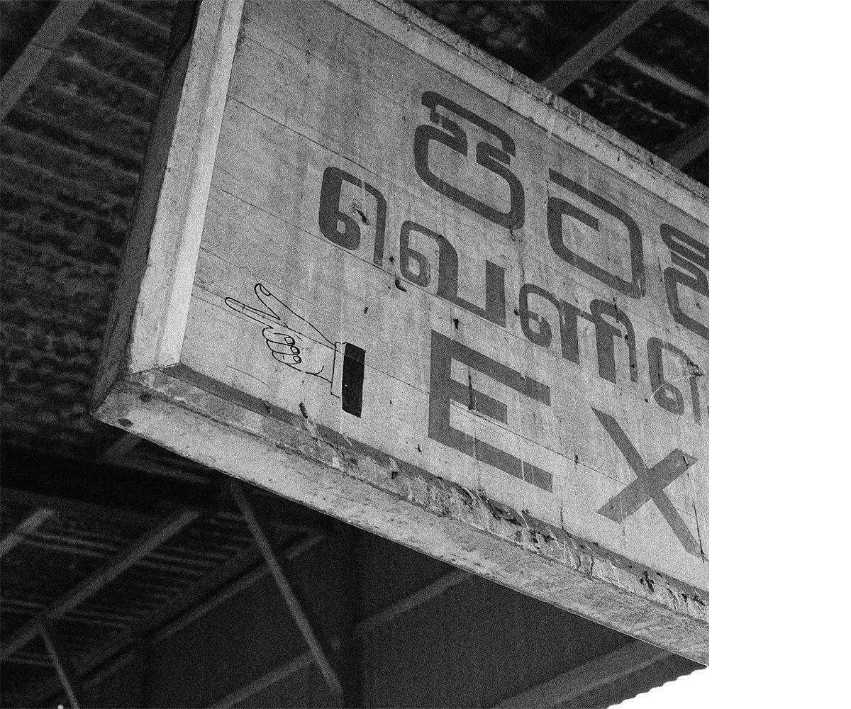 bw_srilanka_thevoyageur07