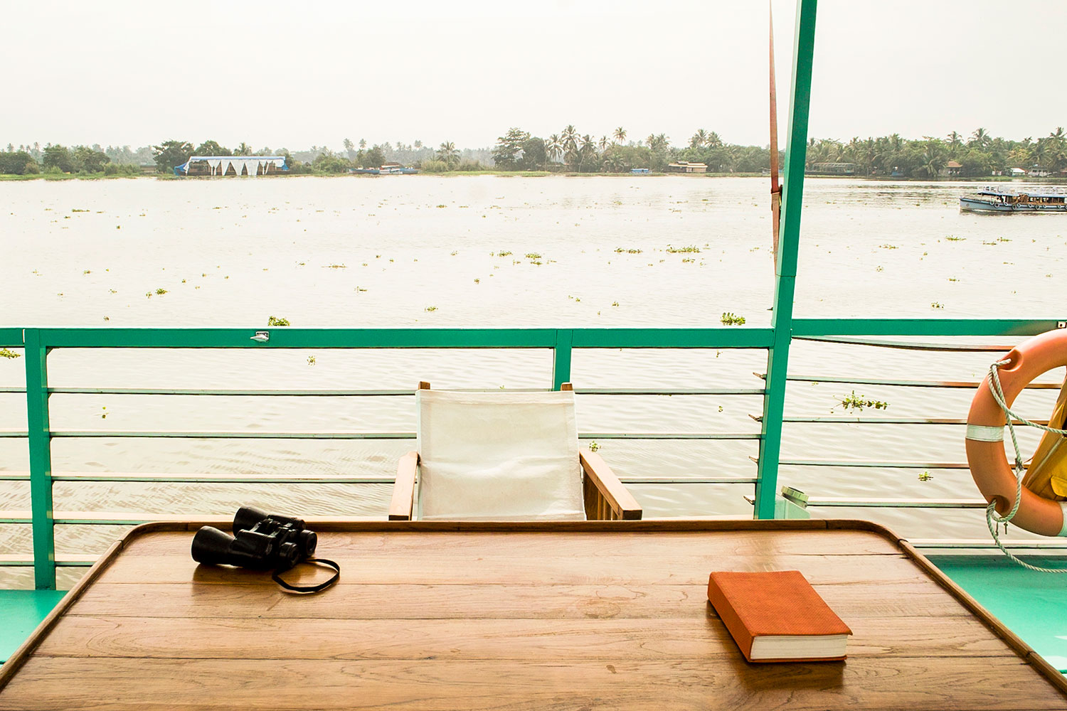 kerala_discovery_thevoyageur08