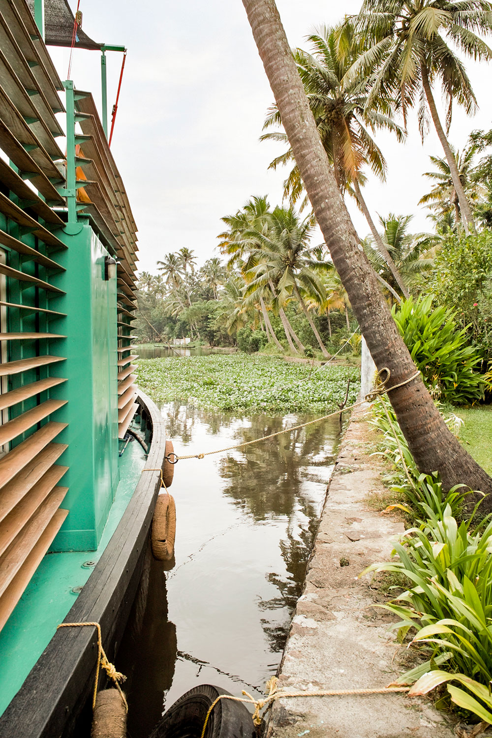 kerala_discovery_thevoyageur09
