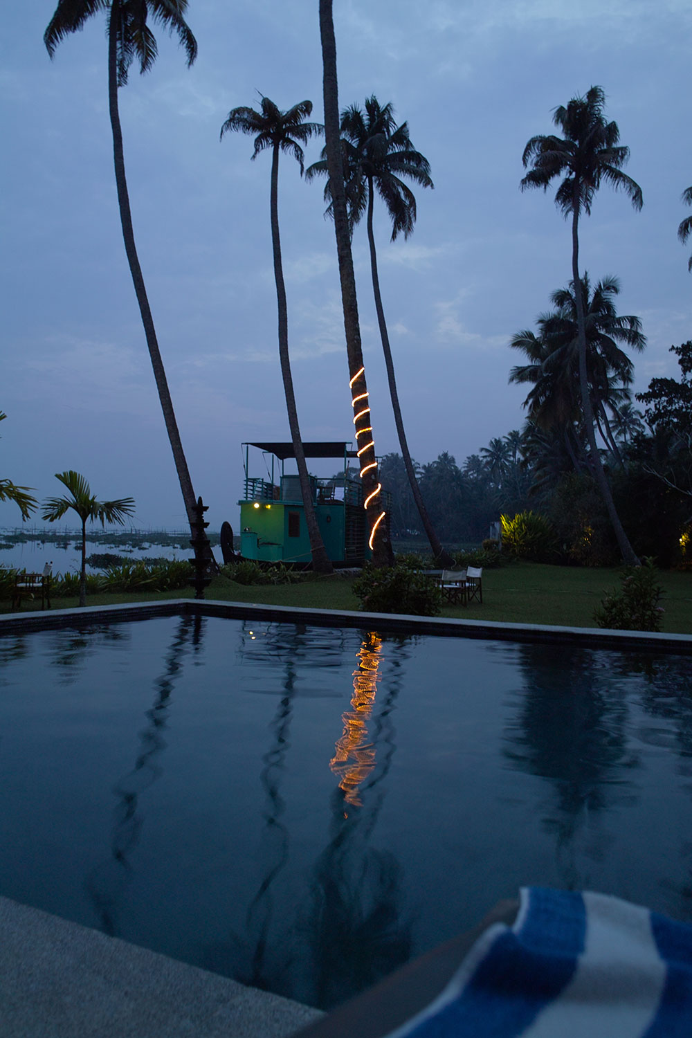 kerala_discovery_thevoyageur12