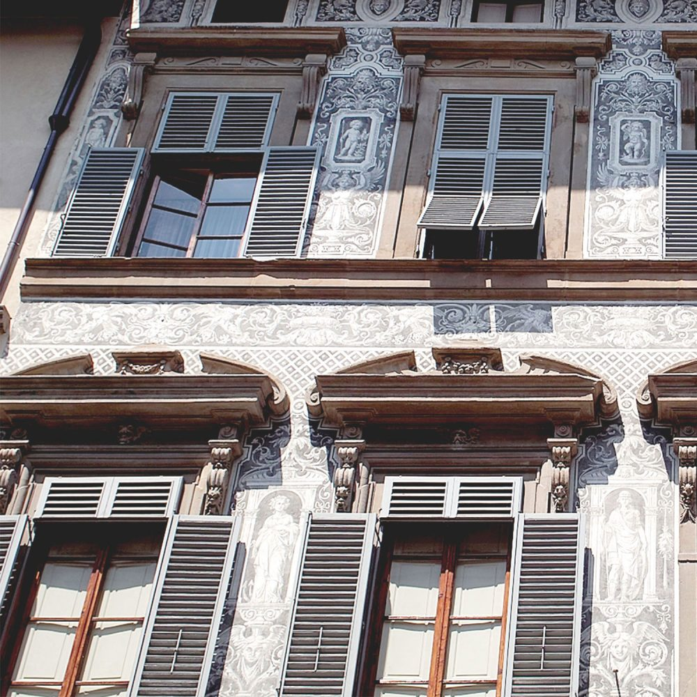 graphictour_firenze_thevoyageur03