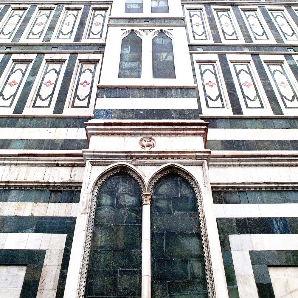 graphictour_firenze_thevoyageur08