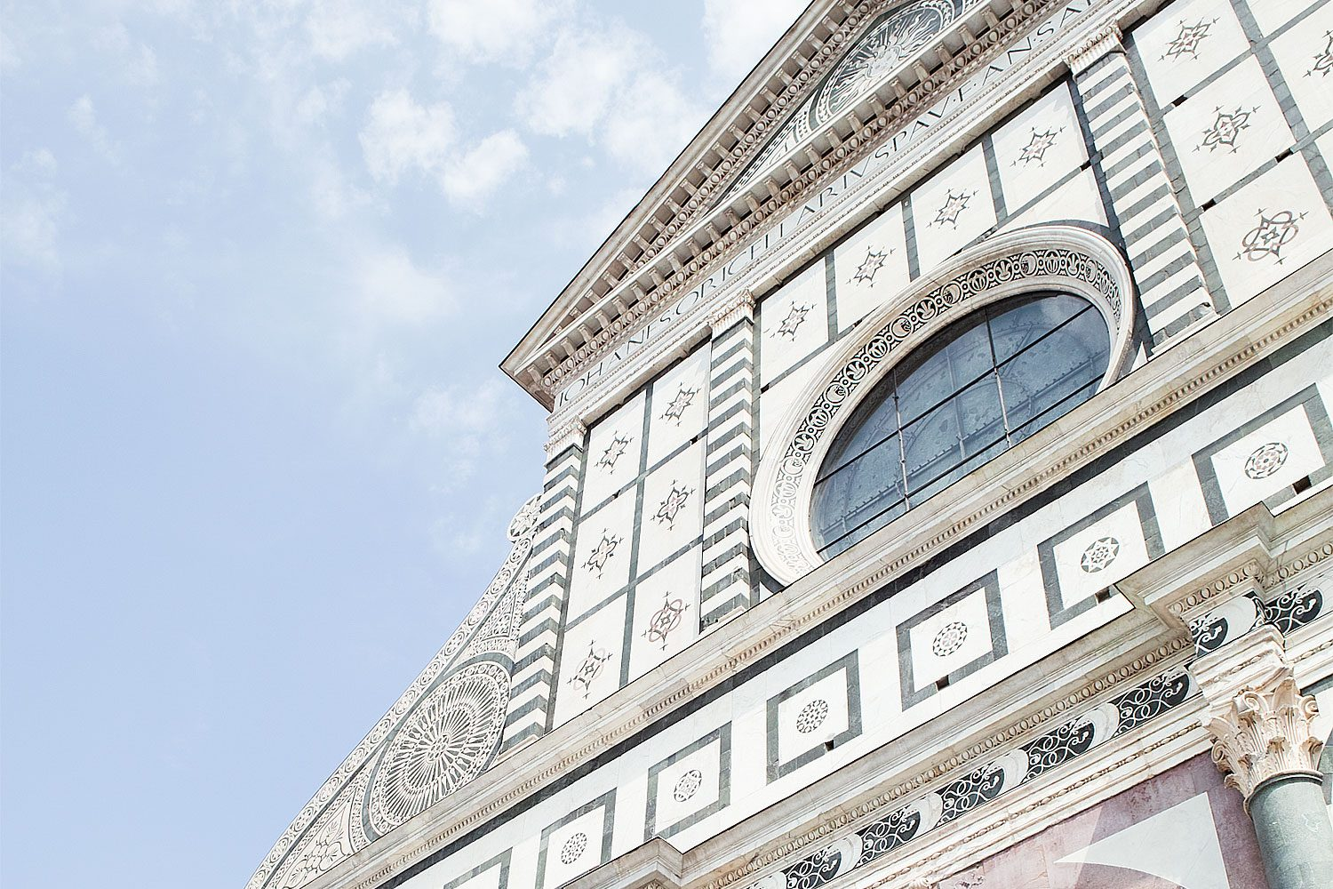 graphictour_firenze_thevoyageur13