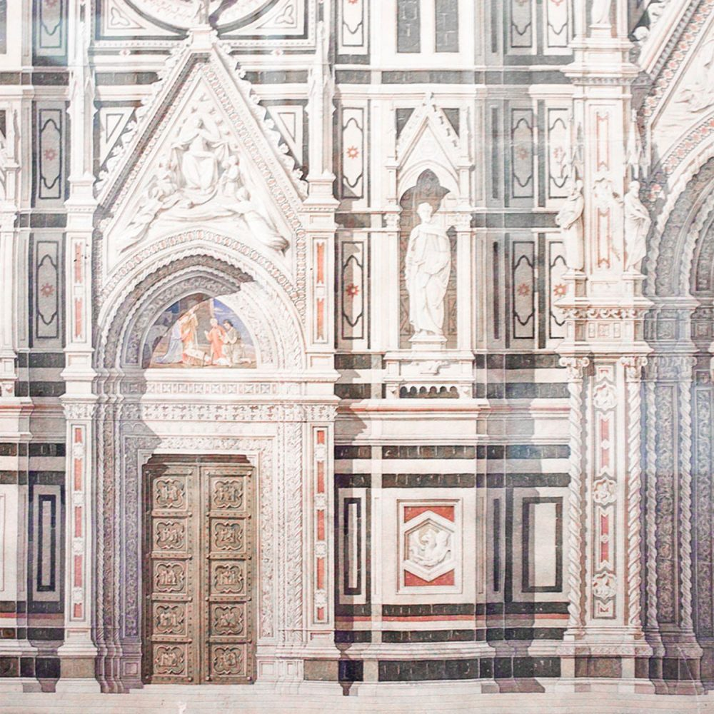graphictour_firenze_thevoyageur14