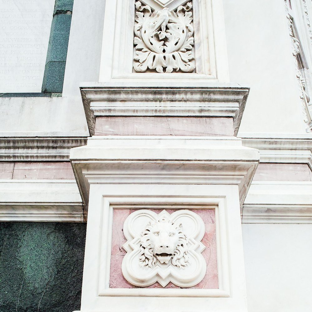 graphictour_firenze_thevoyageur15