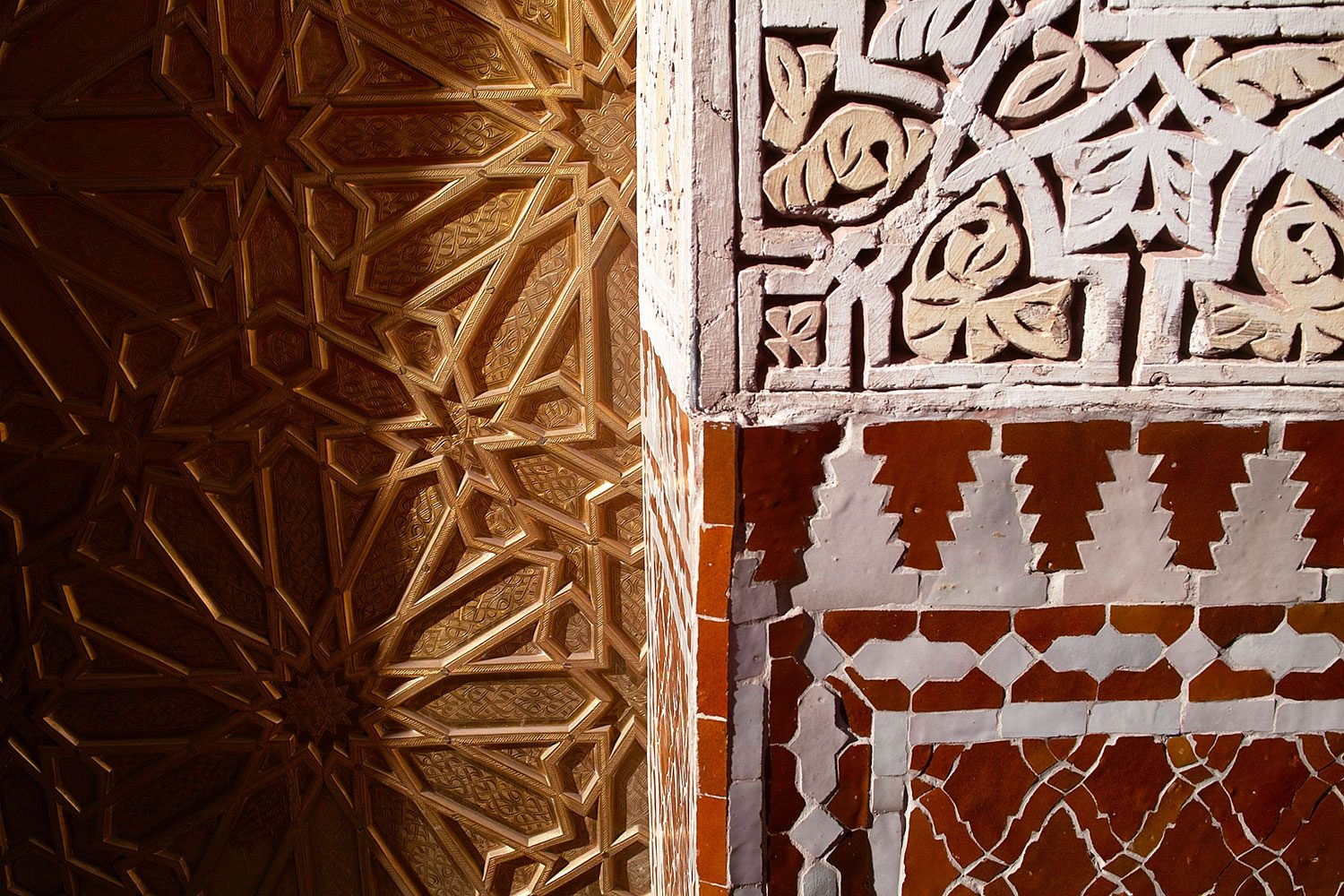 graphictour_marrakech_thevoyageur04