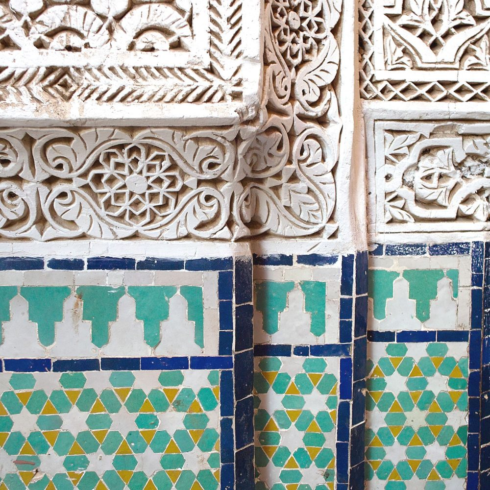 graphictour_marrakech_thevoyageur05