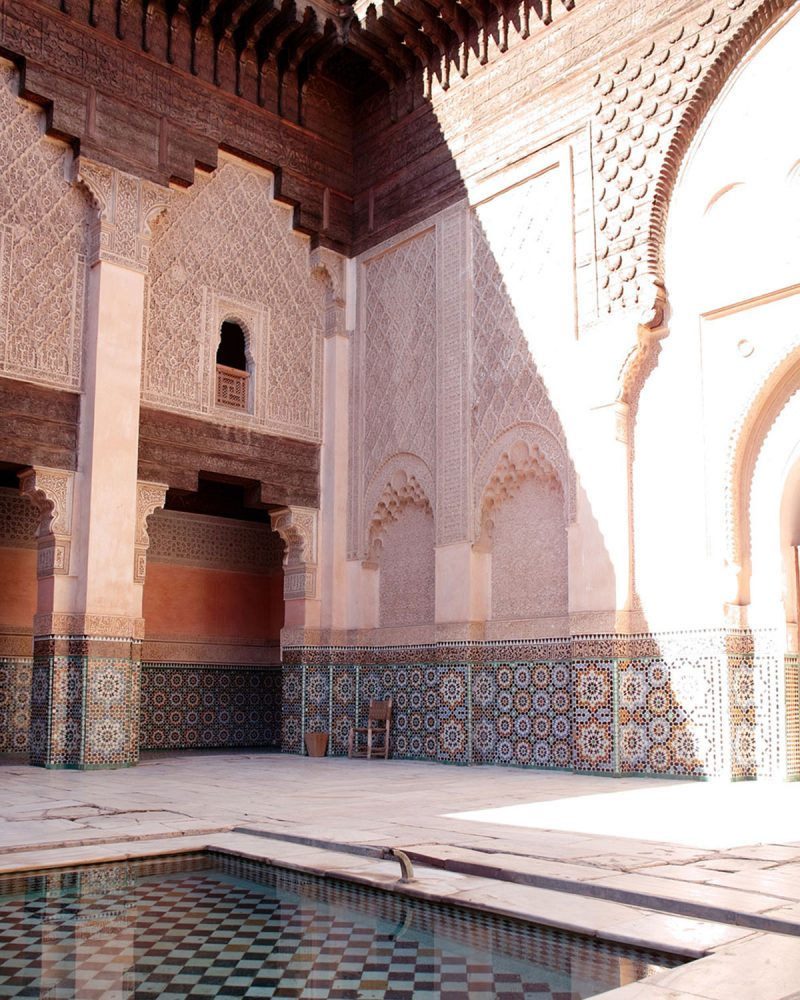 graphictour_marrakech_thevoyageur06