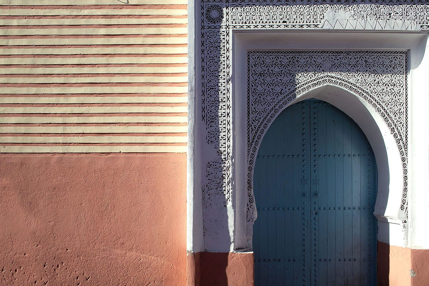 graphictour_marrakech_thevoyageur11
