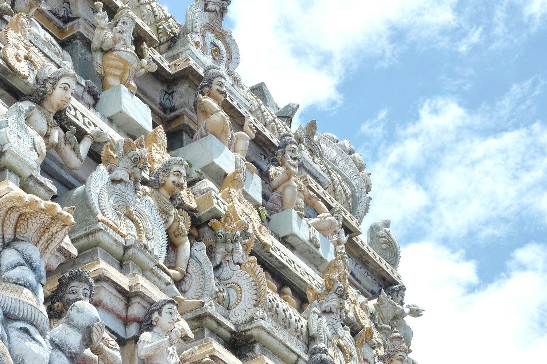 hindutemples_srilanka_thevoyageur02