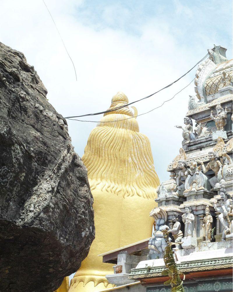 hindutemples_srilanka_thevoyageur04