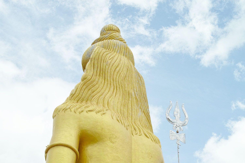 hindutemples_srilanka_thevoyageur05