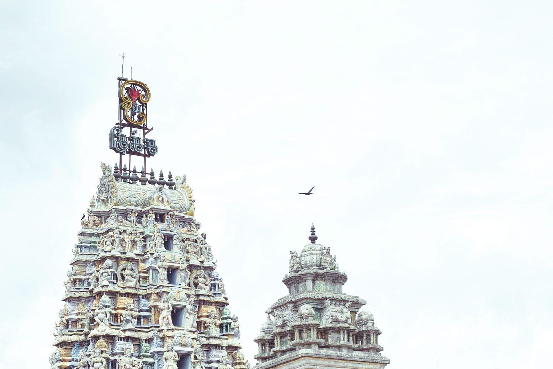hindutemples_srilanka_thevoyageur06