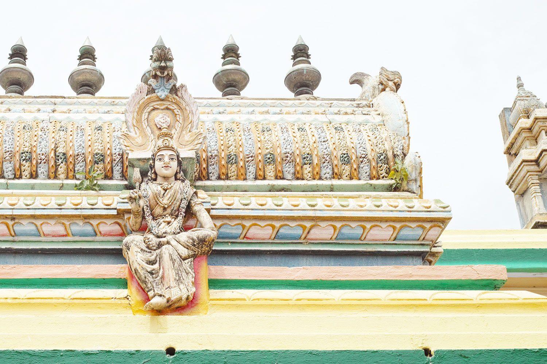 hindutemples_srilanka_thevoyageur09