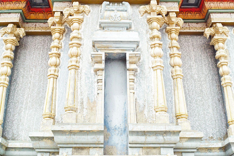 hindutemples_srilanka_thevoyageur10