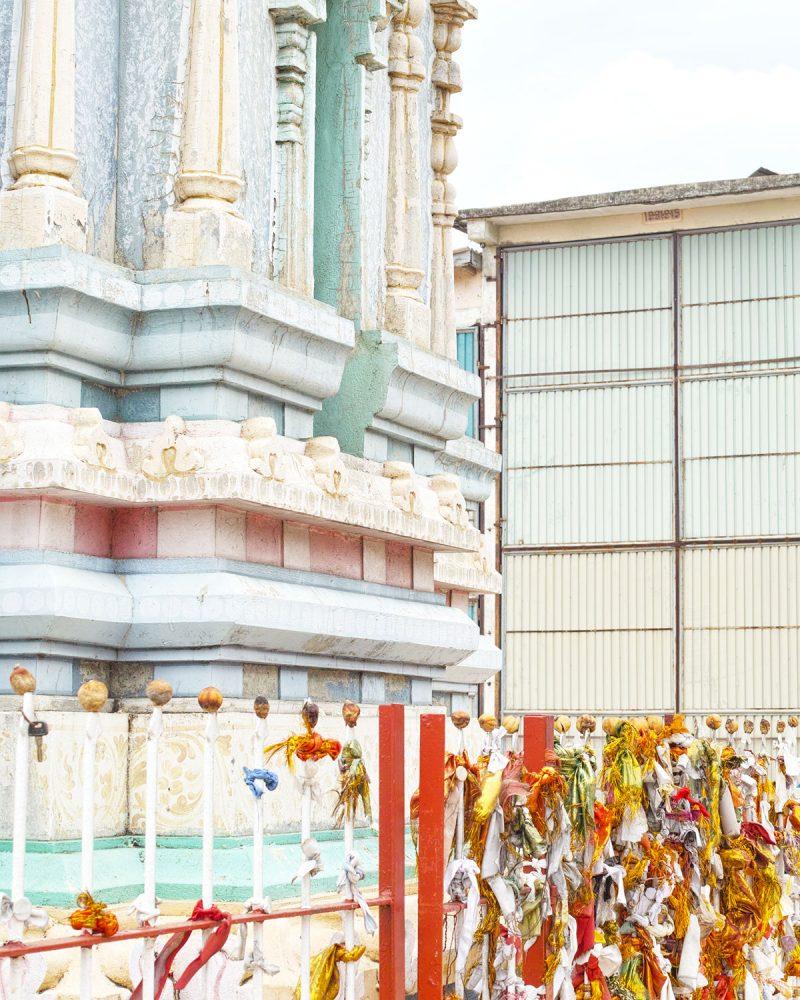 hindutemples_srilanka_thevoyageur11