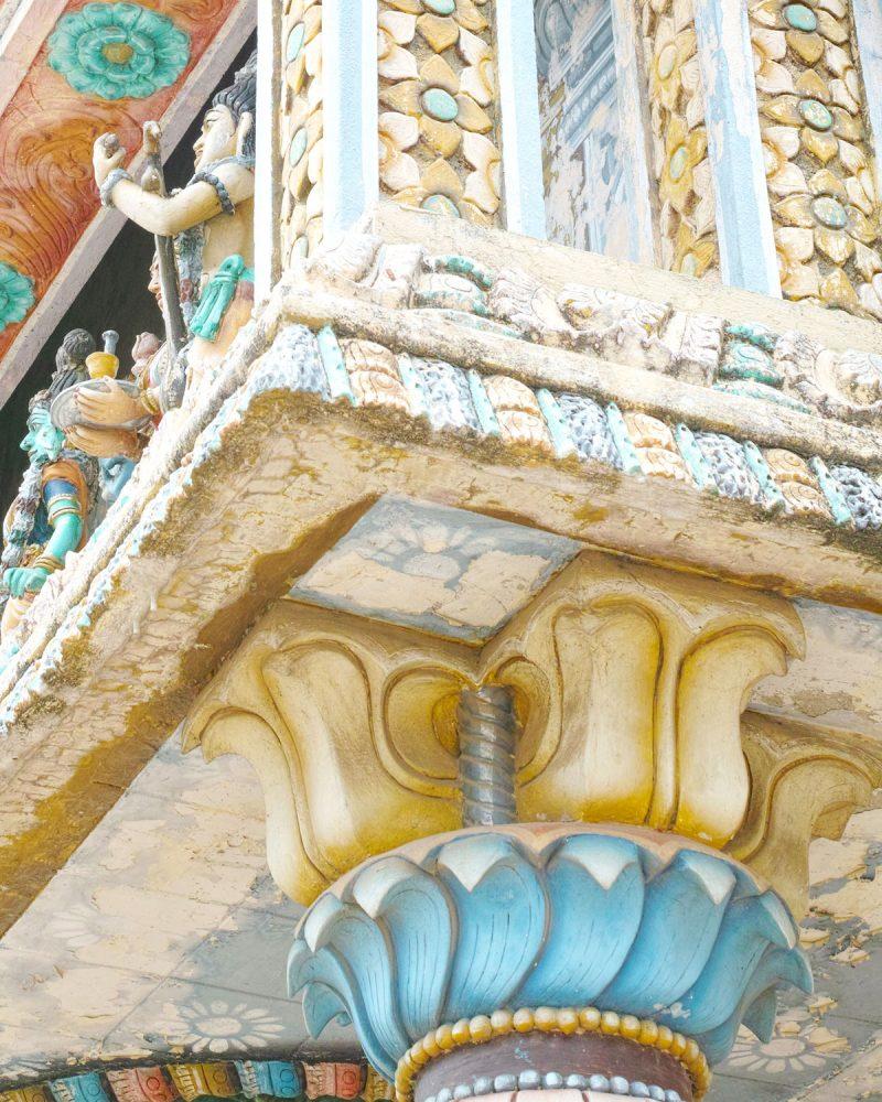 hindutemples_srilanka_thevoyageur12