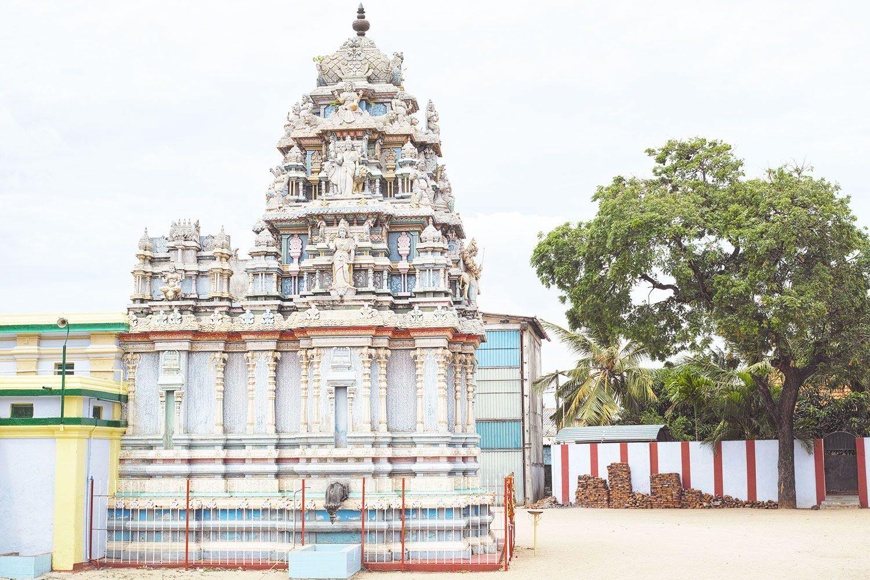 hindutemples_srilanka_thevoyageur14