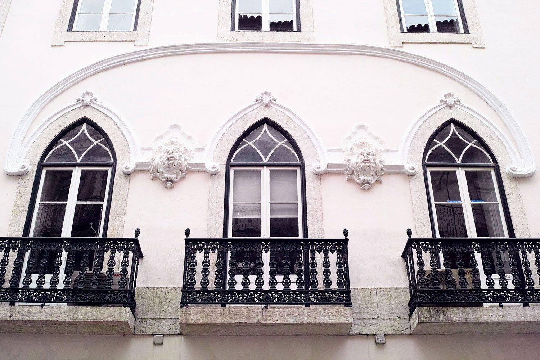panorama_lisbon_thevoyageur03