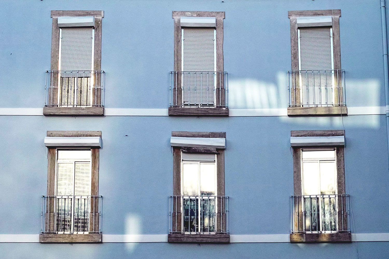 panorama_lisbon_thevoyageur07
