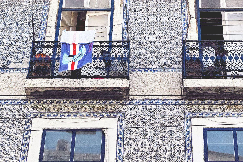 panorama_lisbon_thevoyageur10