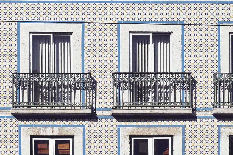 panorama_lisbon_thevoyageur12
