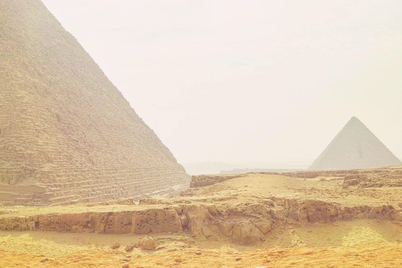 pyramids_thevoyageur04
