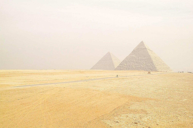 pyramids_thevoyageur07