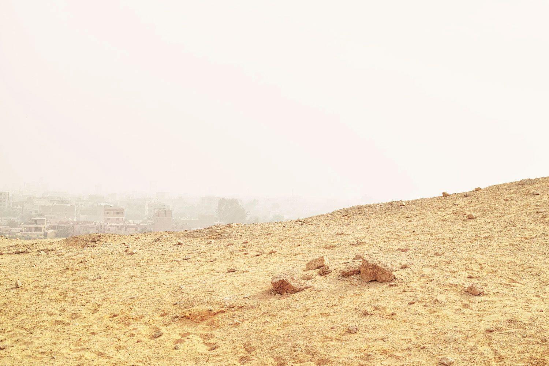 pyramids_thevoyageur08