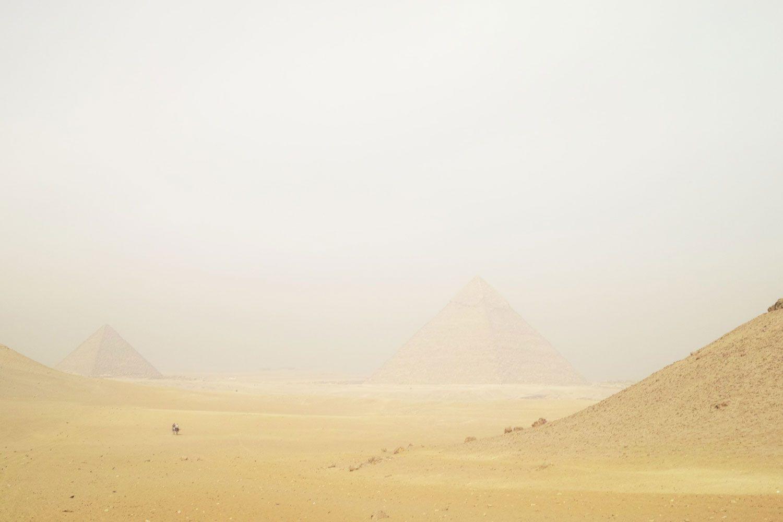 pyramids_thevoyageur09