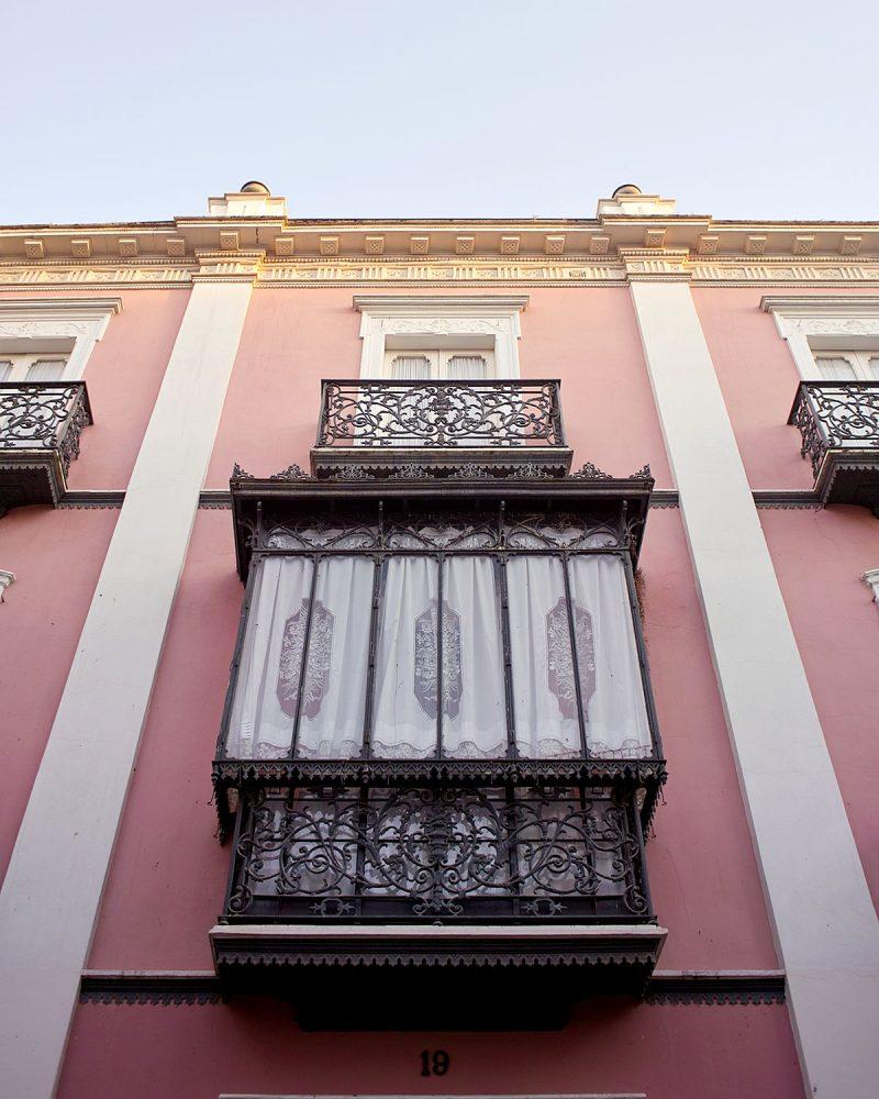 Seville Thevoyageur32