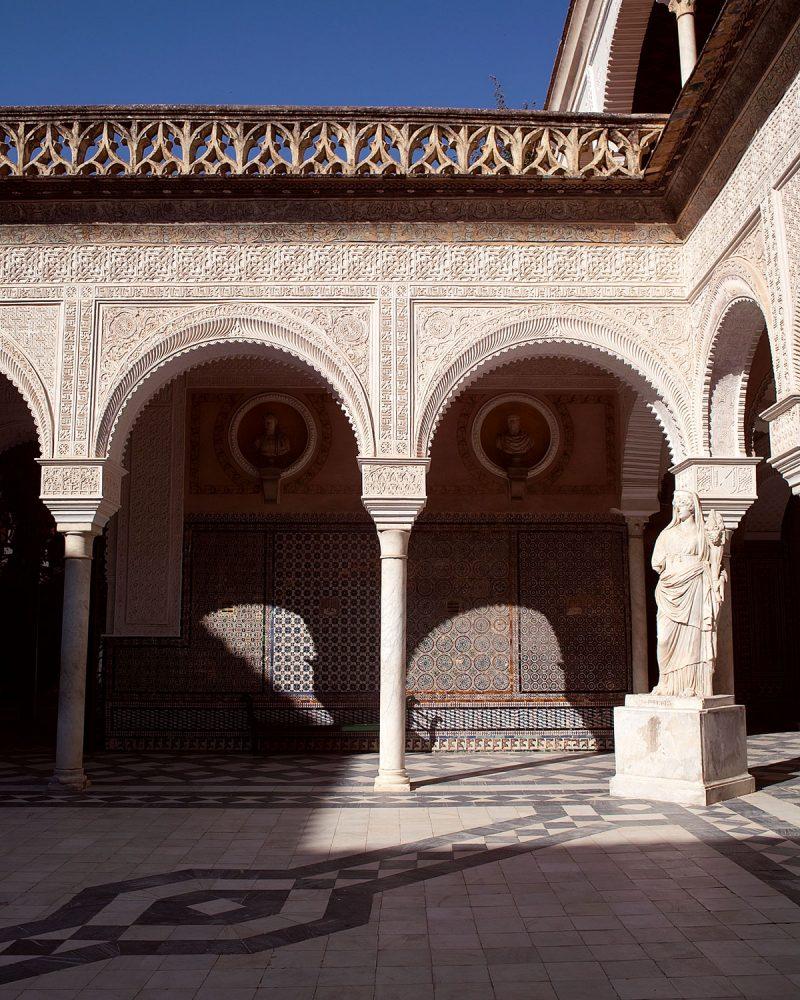 Seville Thevoyageur33