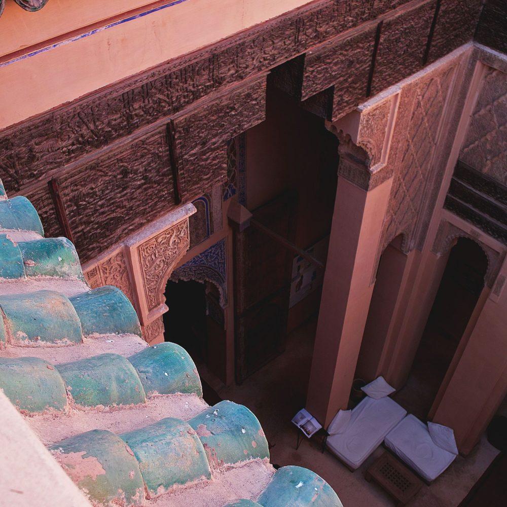 themood_marrakech_thevoyageur (3)