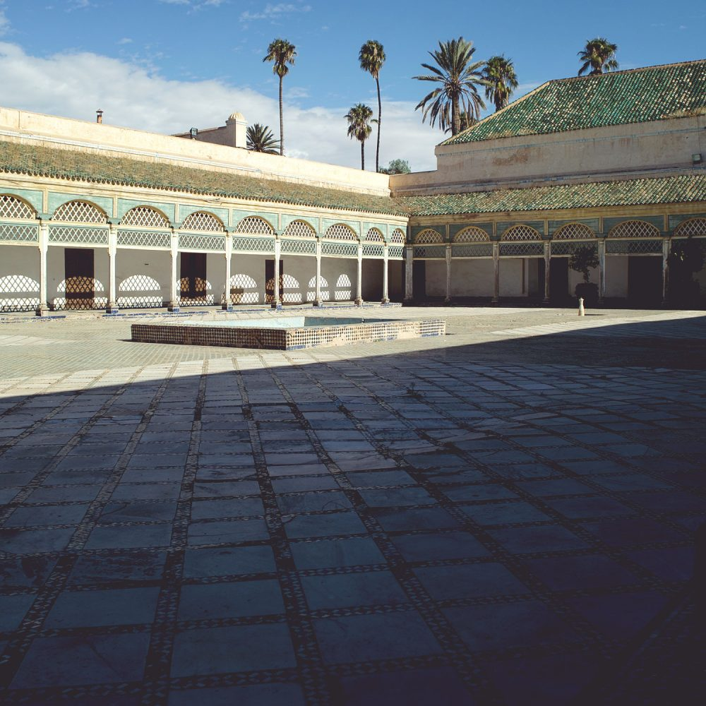 themood_marrakech_thevoyageur (5)