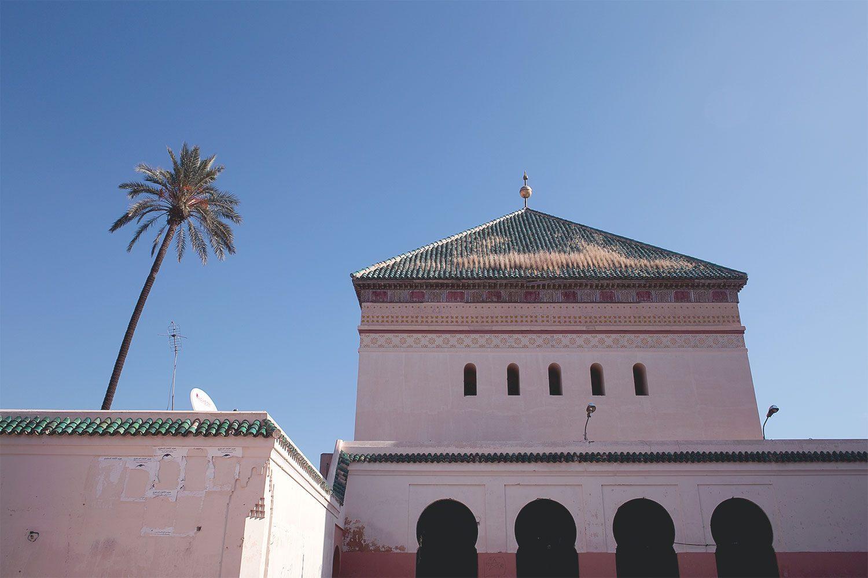 themood_marrakech_thevoyageur (7)