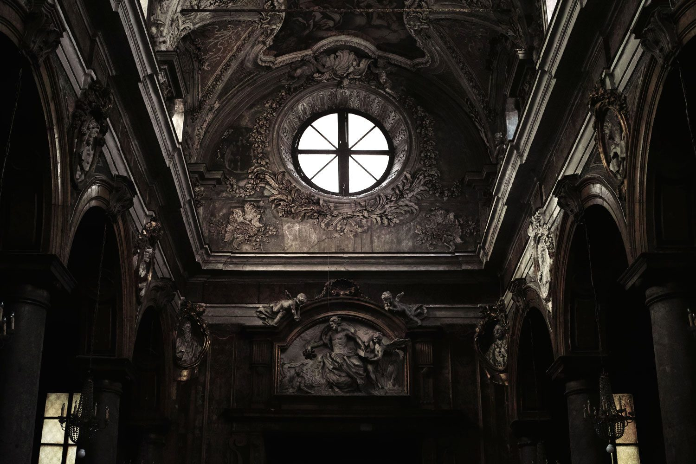 churches_palermo_thevoyageur02