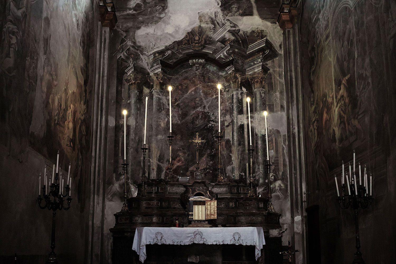churches_palermo_thevoyageur03