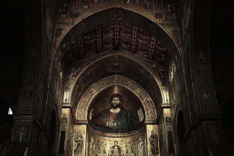 churches_palermo_thevoyageur04