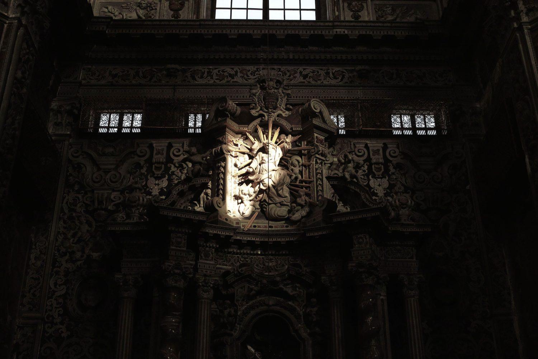 churches_palermo_thevoyageur06