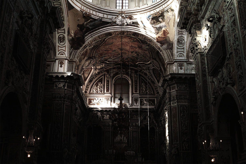 churches_palermo_thevoyageur07
