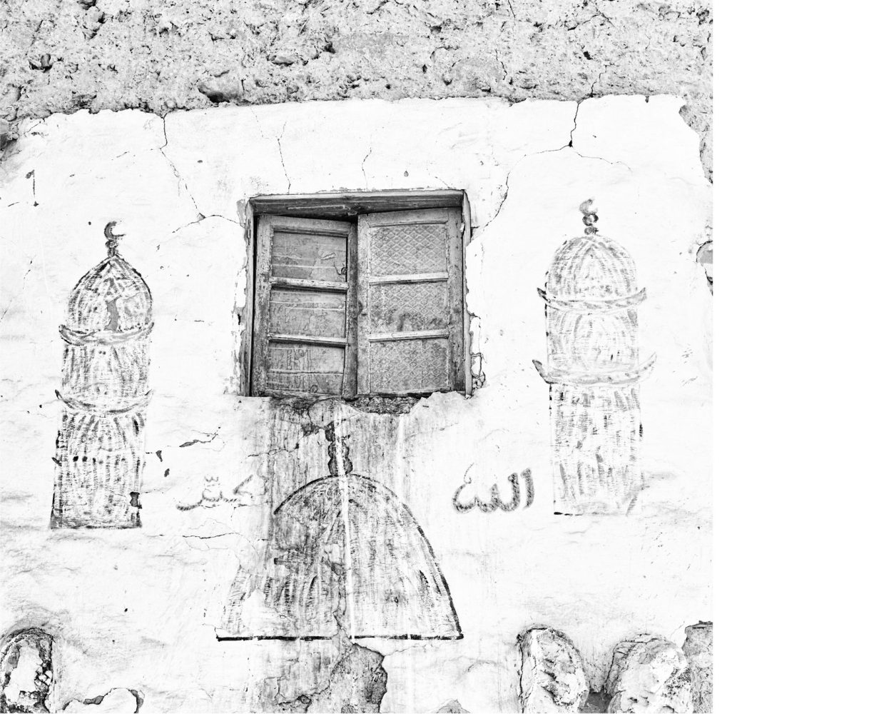 egypt_b&w_thevoyageur16