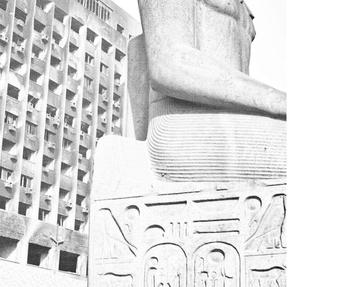 egypt_b&w_thevoyageur18