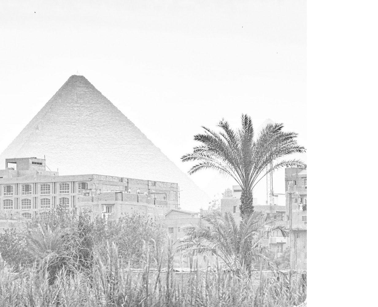 egypt_b&w_thevoyageur24